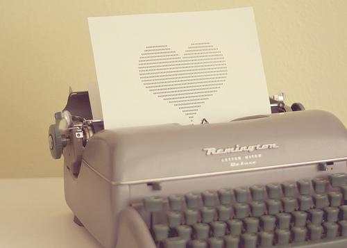 Typewriter6