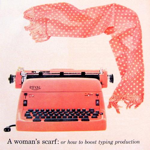 Typewriter8