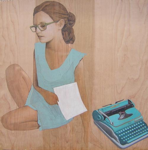 Typewriter5