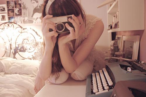 Typewriter10