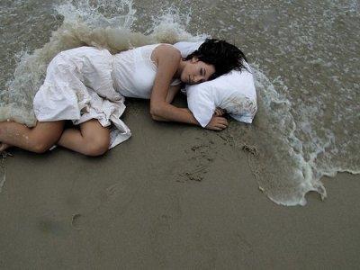 Sleeping8